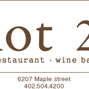 Local Loves: Lot 2