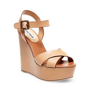 STEVEMADDEN-SANDALS_KEVIEE_NATURAL-LEATHER