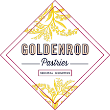 Local Loves: Goldenrod Pastries