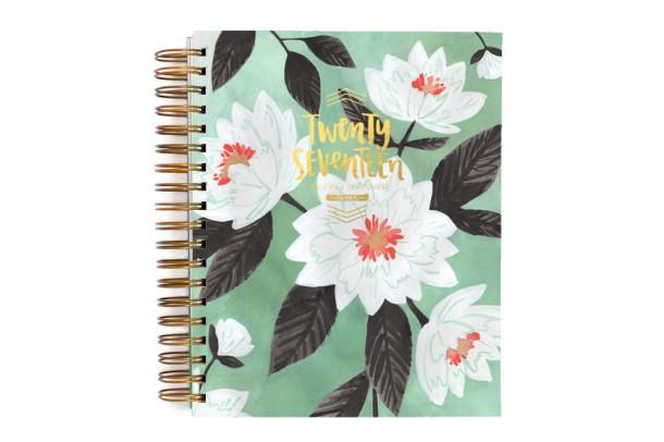 PL2017-mock-Floral.jpg