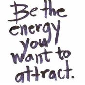 be-the-energy-you-want-to-attract