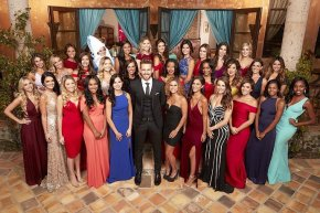 The Bachelor is Back and So Am I