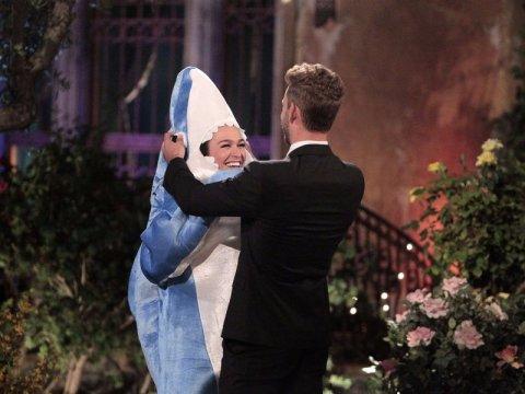 the-bachelor-shark-costume.jpg