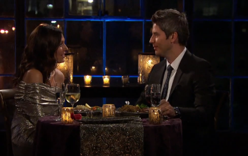Arie and Becca Bachelor.png