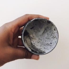 Beauty Breakdown: Blueberry CleansingMask