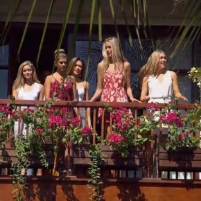 Bachelor Recap: Kirpa is Healed