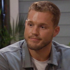 Bachelor Recap: Colton Meets The Parents