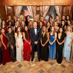 My Bachelor Prediction